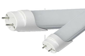 China Energy Saving Led Light T8 Replacement Tubes 4ft 8ft SMD 2835 High Brightness supplier