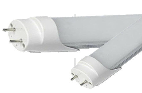 Energy Saving Led Light T8 Replacement Tubes 4ft 8ft SMD 2835 High Brightness