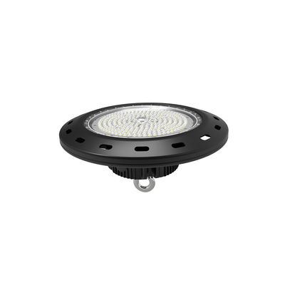 Waterproof UFO Led High Bay Light Fixtures Energy Saving SMD3030 150W IP65