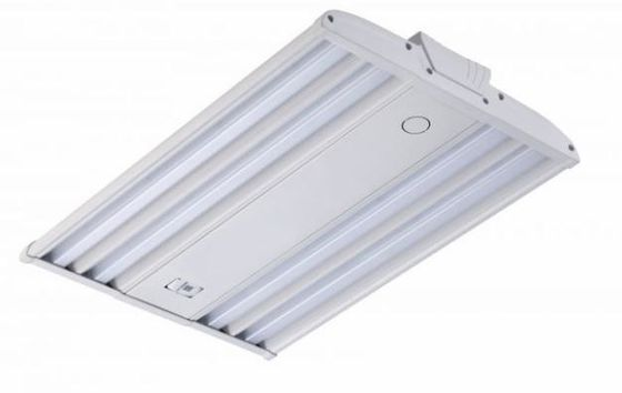 Energy Efficient Led Linear High Bay Lights For Warehouse UL DLC 5 Years Warranty