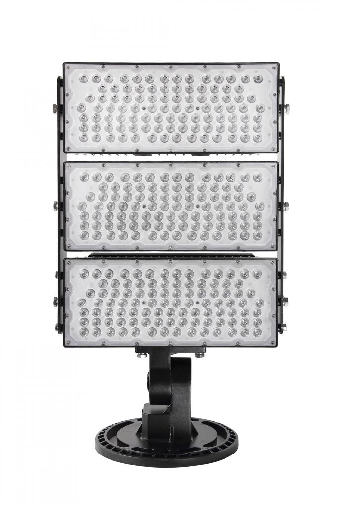 Smart Control Dimmable LED Flood Lights For Bars / Clubs / Hotels / Stages